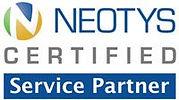 neotys-certified-service-partner.jpg