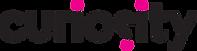 Curiosity_Transparent Logo_April 2021.pn