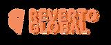 reverto_global_logo-01[1].png