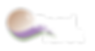 Pearl Tarot Niagara Reader Logo Transp__