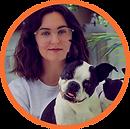 Affordable Dog Puppy Training Mississauga Ontario