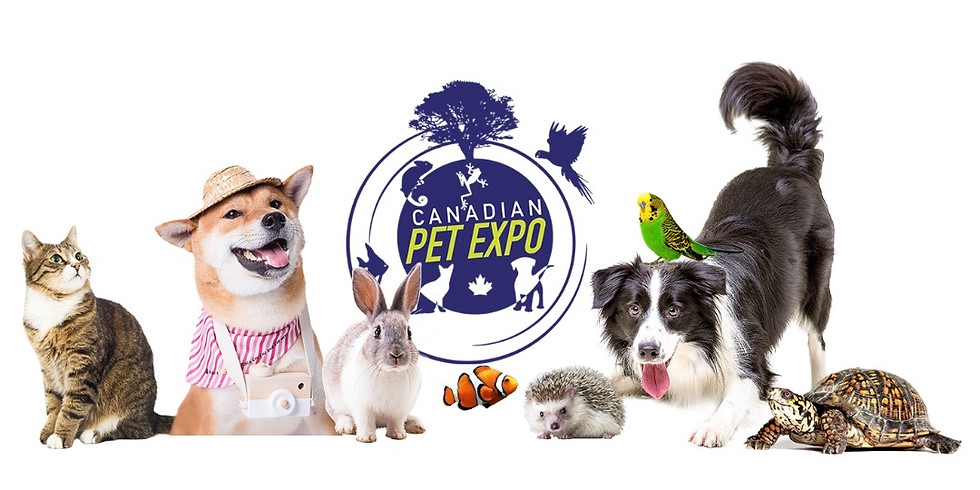 Spring 2020 Canadian Pet Expo (1)