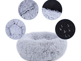 Dog Bed.png
