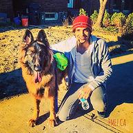 Dog Training Mississauga Oakville Brampton