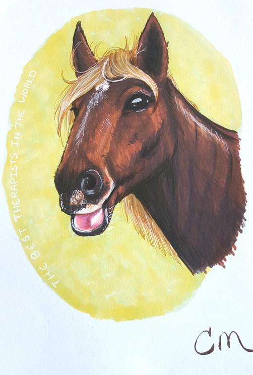Ashlyn-Horse-5-10-2018.jpg