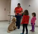 Puppy Training Oakville Classes_edited.jpg