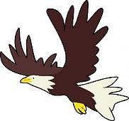 eagle b and w.jpg