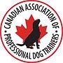 Canadian Association of Professional Dog Trainers 2.jpeg