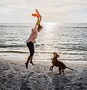 Reanna Trizane Dog Training Puppy Traine