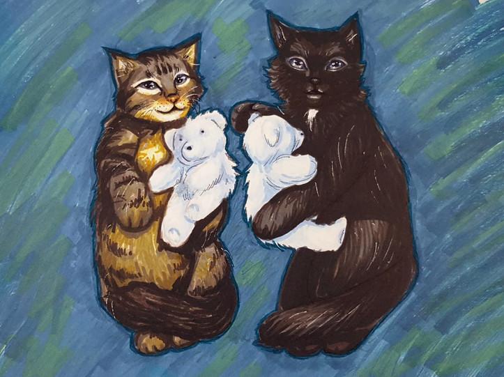 Twin-Kittens.jpg