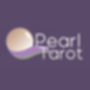 Pearl Tarot Niagara Welland Readings Psy