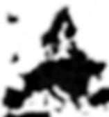 UTC_hue4map_X_region_Europe.svg (1).png