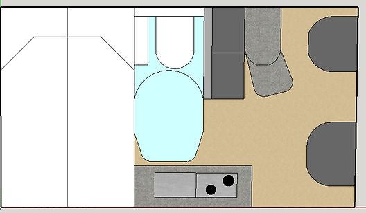 layout prečni_edited.jpg