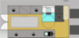 LAYOUT DNEVNI.PNG