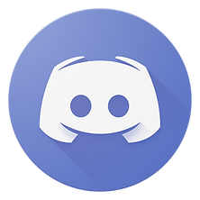 Discord%20Logo_edited.png