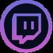 logo-twitch-iosversion-by-akiruuu-d9djk9