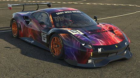Ferrari%20GT3%20Electric%20Wolf%202_edit