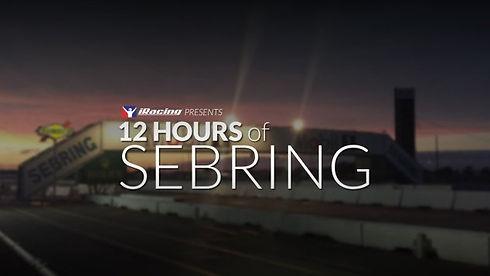 Sebring-12h11.jpg