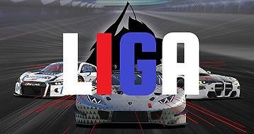 LIGA logo sesji ligowej.jpg
