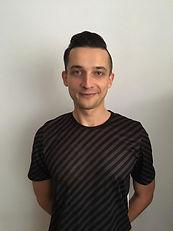 Adam Jaroszuk.jpg