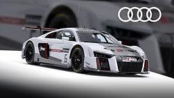 Audi R8 LMS.jpg