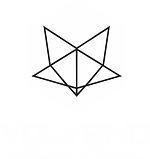 Volveno logo 2.png
