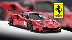 Ferrari 488 GT3.jpg