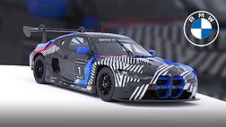 BMW M4 GT3.jpg