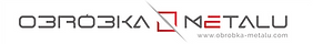 obrobka metalu logo 2018.tif