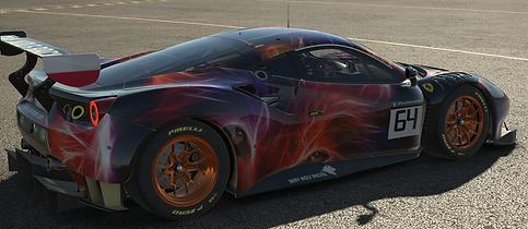 Ferrari GT3 Electric Wolf 1.png