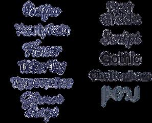 fonts 12-19-19.png