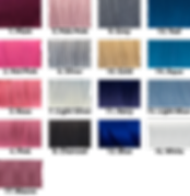thread colors 12-19-19.png