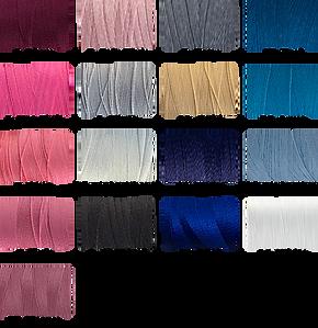 thread colors 12-19-19.png