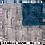 Thumbnail: Mia Silver/Posiedon Blanket