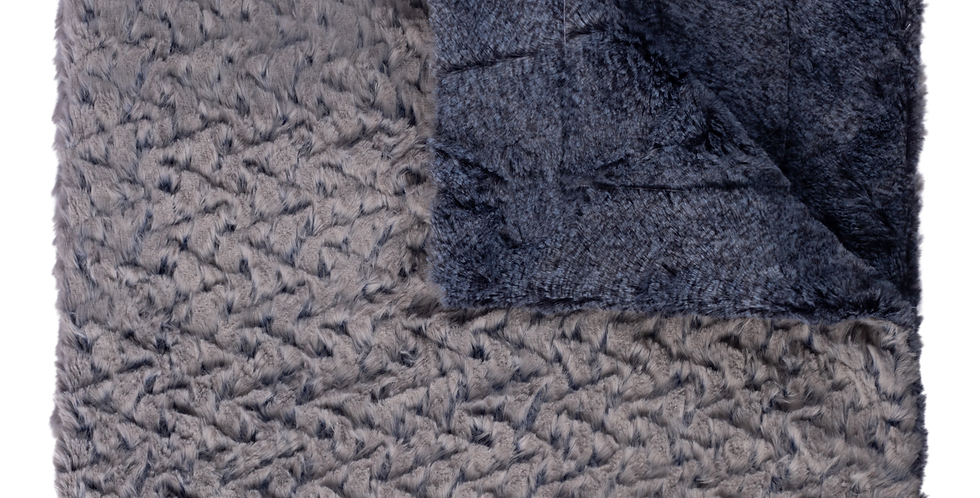 Ainsley Chambrey Blanket