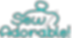 Final logo turqoise.png