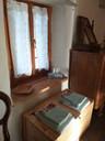 Foto camera Pia 2020-01-12 at 15.05.10.jpeg