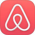 Airbnb-nuovo-logo.jpg