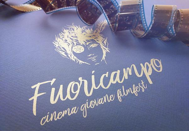 Premio Fuoricampo (copertina) 2020.jpg
