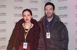Fuoricampo FilmFest 2018