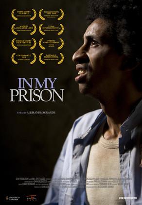In my prison