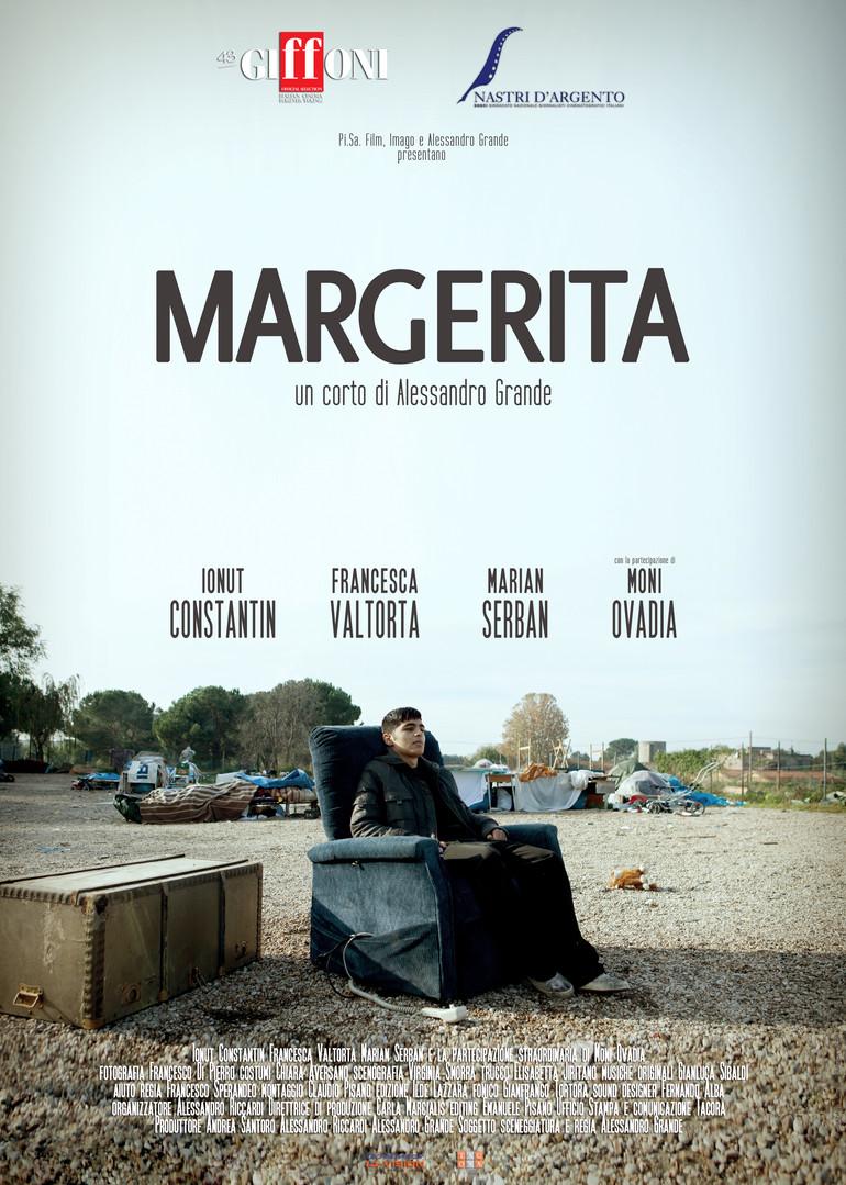 Margerita