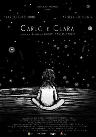 Carlo e Clara