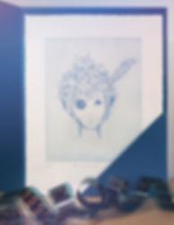 Premio Fuoricampo 2020.jpg
