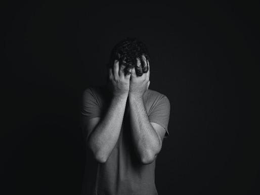 In Italia, la depressione è il disturbo mentale più diffuso: si stimano 2,8 milioni di casi all'anno