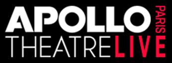 apollotheatrelive.png