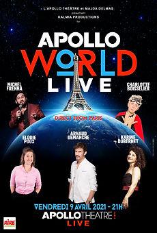 ApolloWorldLive_Affiche_Havril2021.jpg