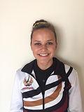 Coach Hannah.JPG