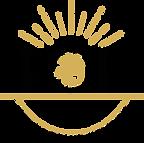 pop beach rentals logo