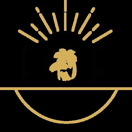 final logo_web.png